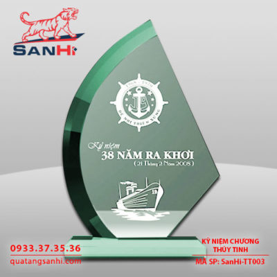 SanHi-TT003