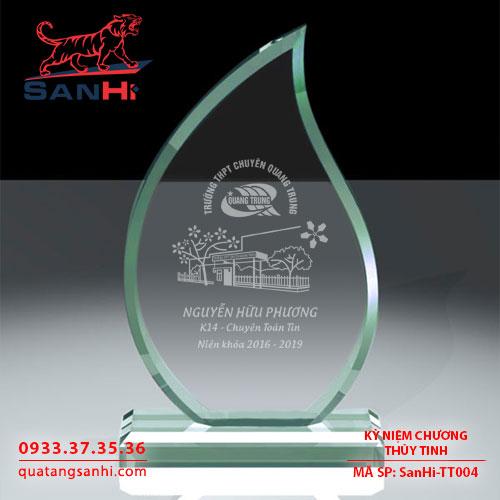 SanHi-TT004