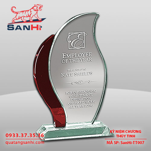 SanHi-TT007