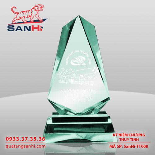 SanHi-TT008
