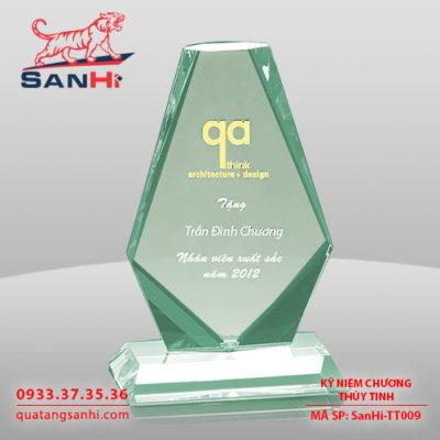 SanHi-TT009