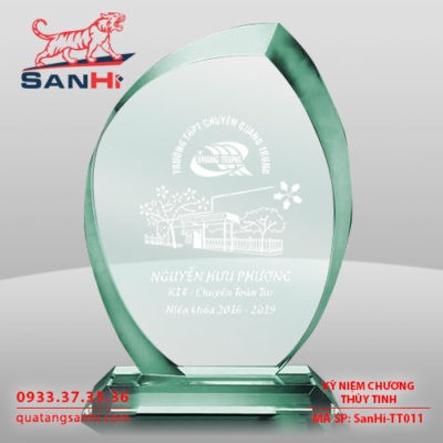 SanHi-TT011