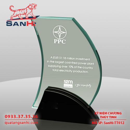 SanHi-TT012