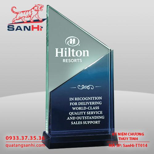 SanHi-TT014