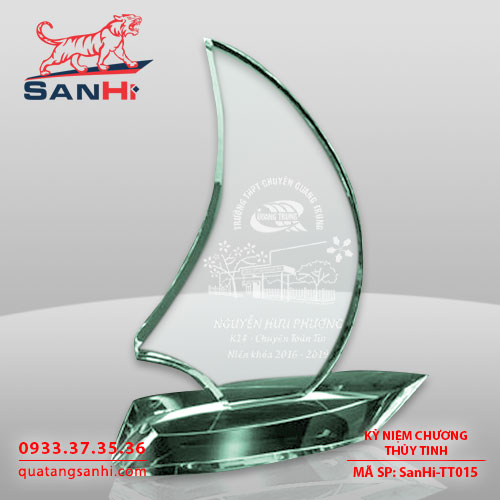 SanHi-TT015