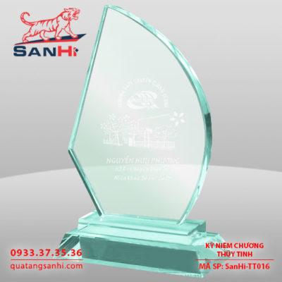 SanHi-TT016
