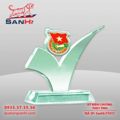 SanHi-TT017