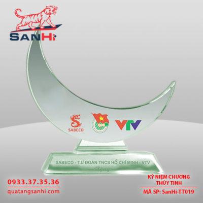 SanHi-TT019