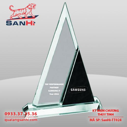SanHi-TT024