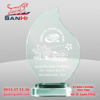 SanHi-TT025