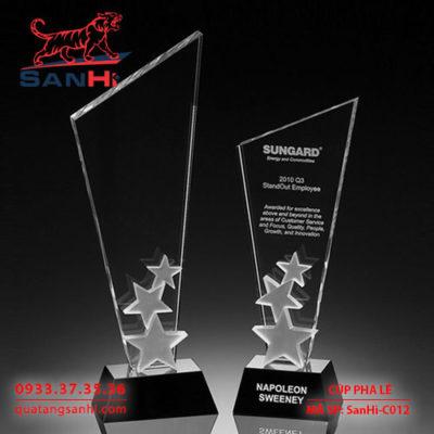 SanHi - C012