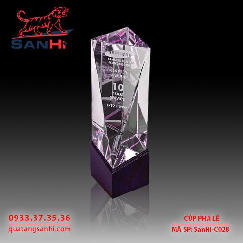 SanHi-C028