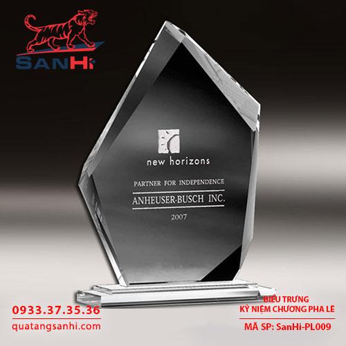 SanHi-PL009