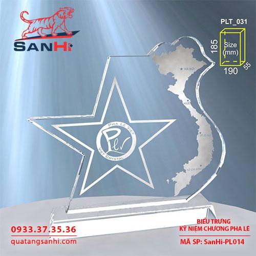 SanHi-PL014