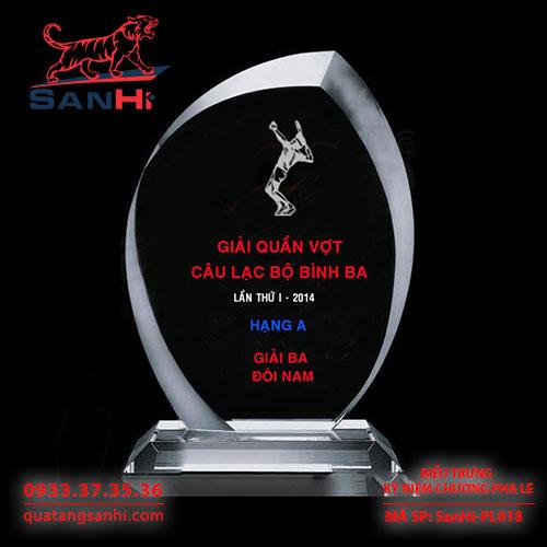 SanHi-PL018