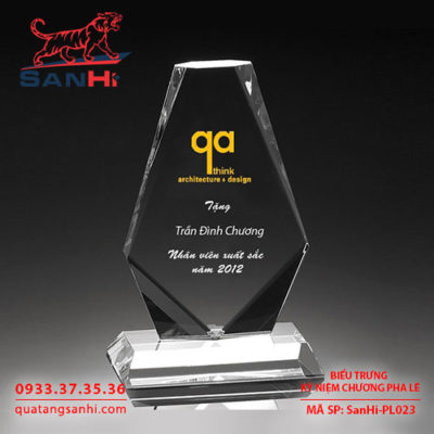 SanHi-PL023