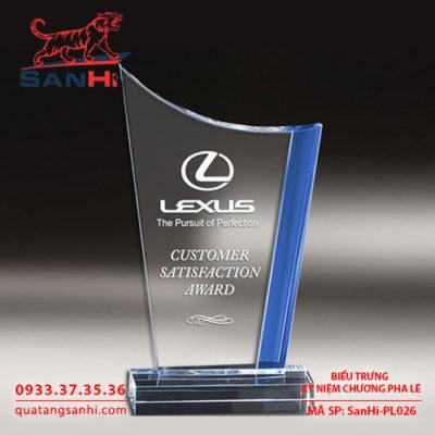 SanHi-PL026