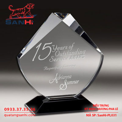 SanHi-PL031