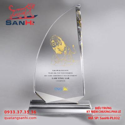 SanHi-PL032