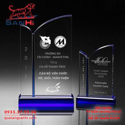 SanHi-PL034