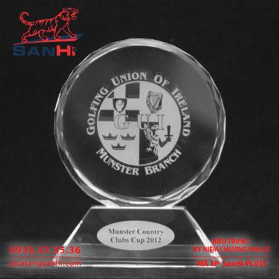 SanHi-PL035