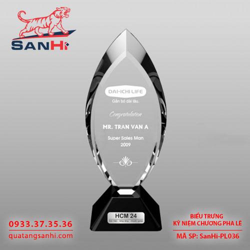 SanHi-PL036