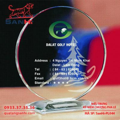 SanHi-PL044