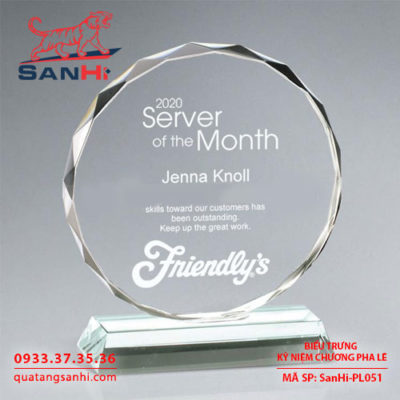 SanHi-PL051