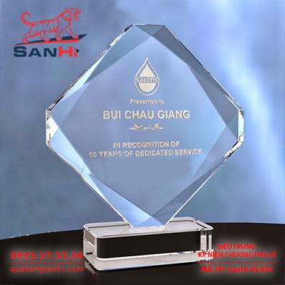 SanHi-PL054