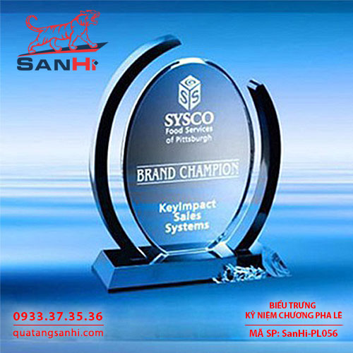SanHi-PL056