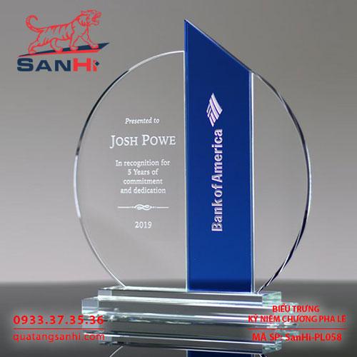 SanHi-PL058