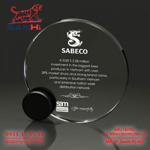 SanHi-PL065