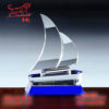 SanHi-PL066