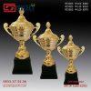 Cup Kim Loai SanHi SANHI-KL002