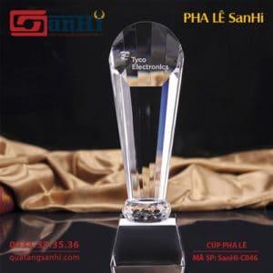 Cup Pha Le SanHi c046