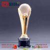 Cúp Nghệ Thuật SanHi-NT002