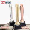 Cúp Nghệ Thuật SanHi-NT016