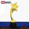 Cúp Nghệ Thuật SanHi-NT019