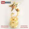 Cúp Nghệ Thuật SanHi-NT029