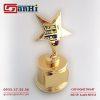 Cúp Nghệ Thuật SanHi-NT033