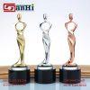 Cúp Nghệ Thuật SanHi-NT035