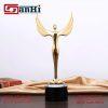 Cúp Nghệ Thuật SanHi-NT036