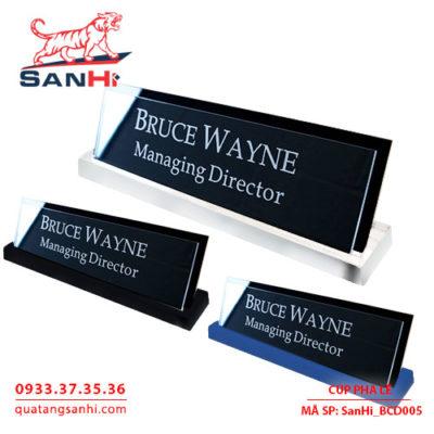 Bang Chuc Danh SanHi_BCD005