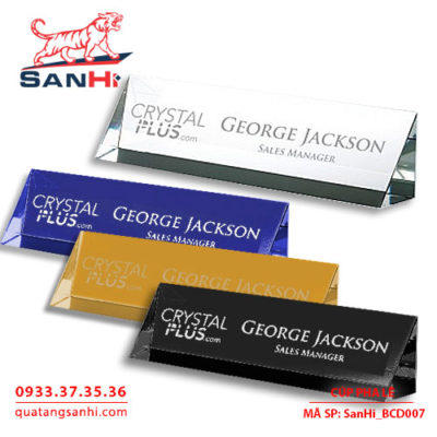 Bang Chuc Danh SanHi_BCD007