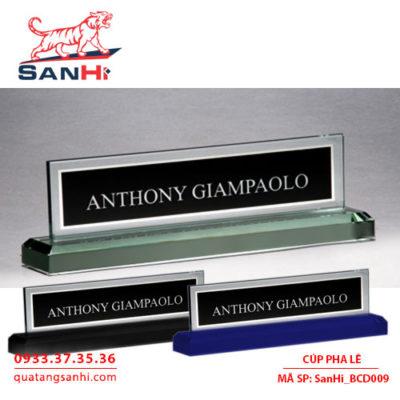 Bang Chuc Danh SanHi_BCD009
