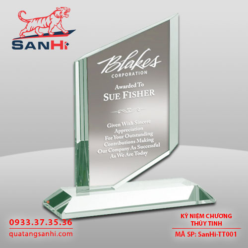 SanHi-TT001