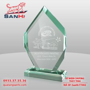 SanHi-TT002