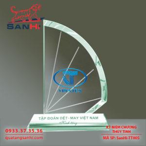 SanHi-TT005