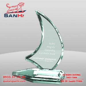 SanHi-TT006