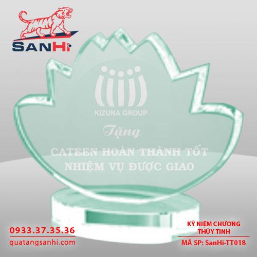 SanHi-TT018